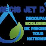Logo-couleur-precis-jet-d-o